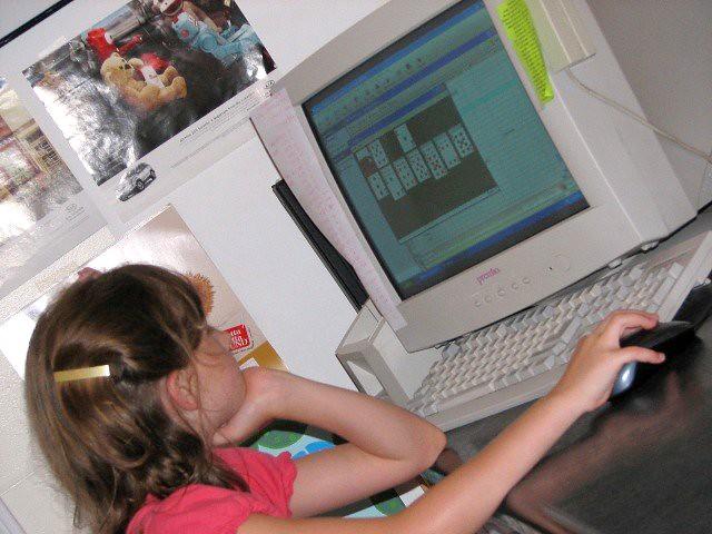 Emily computer1