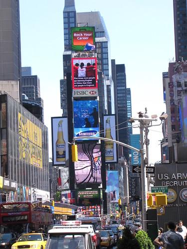 NYCJun10-TimesSquare_016