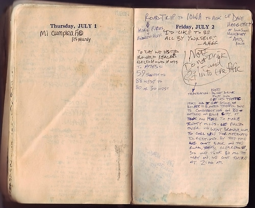 1954: July 01-02