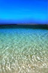 Camiguin Island Philippines 2