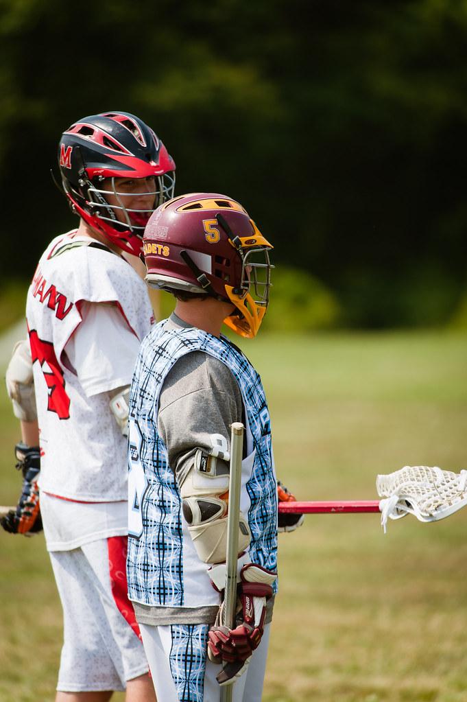MetuchenLiving_Lacrosse-7628