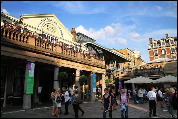 convent-market