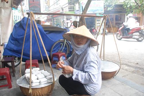 Com Nam Muoi Vung