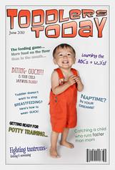 minjae magazine cover2 (nursenikkia) Tags: minjae