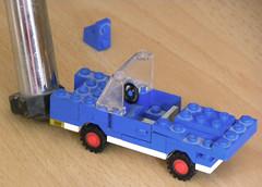 Car crash von roolrool bei Flickr