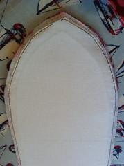 Keyka Lou Bucket Bag