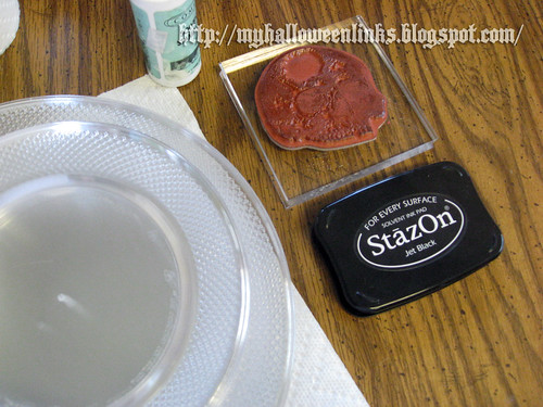 stamped-plates-how-to1