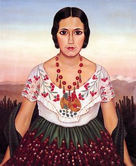 Christian Schad, A Mexican, 1930 (kraftgenie) Tags: germany weimar schad