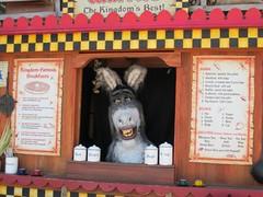 Universal Studios 2010 (Martin Wippel) Tags: california usa america losangeles los shrek martin julia angeles united von donkey hollywood universal states studios amerika kalifornien boyer staaten vereinigte wippel