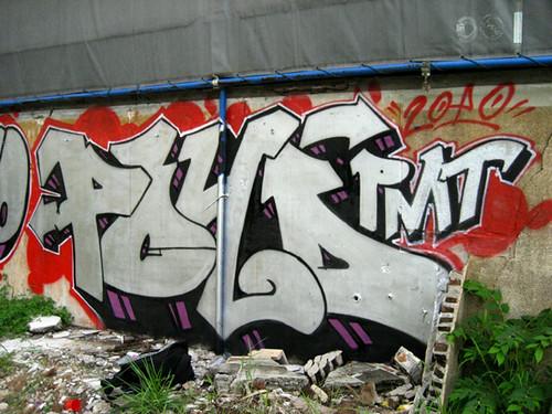 p1_0073