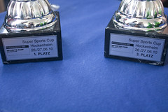 Jola Competition Hockenheimring 26_06_2010 (JOLA Competition) Tags: cup sports race germany competition lars kern porsche eisenmann bertram jola hockenheimring hornung hagebau