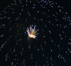 Fourth or July-0242 (TaylorH.) Tags: arizona fireworks surprise fourthofjuly canond30