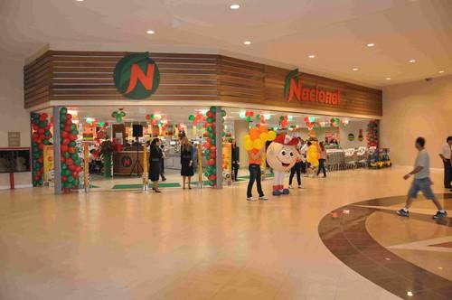 nacional supermercados ofertas