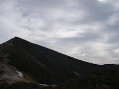 P6130228