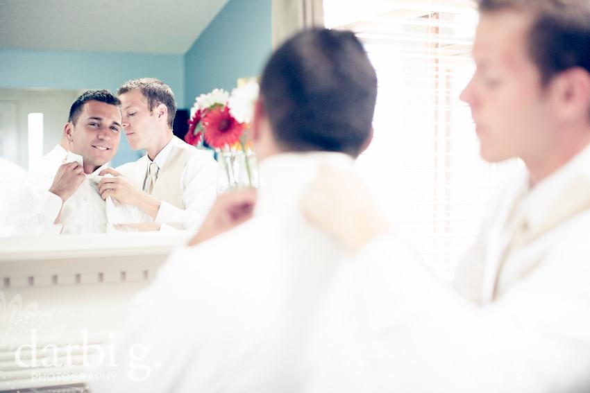 DarbiGPhotography-St Louis Kansas City wedding photographer-E&C-118