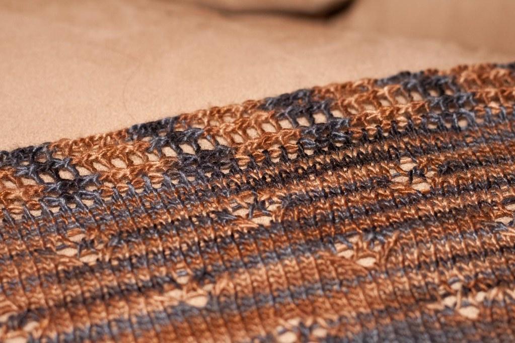Knitting - 005