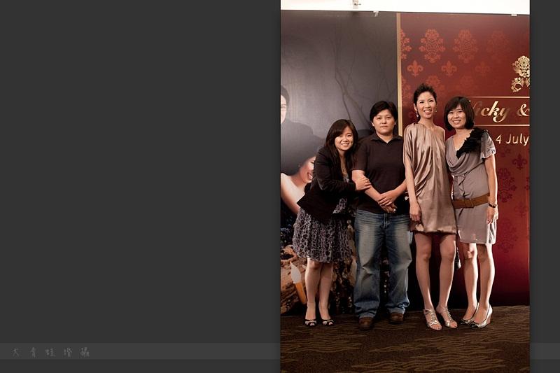 nicky+kathy@世貿33 - no.012(taiwanwed.com)