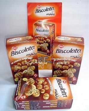 biscolatamood1