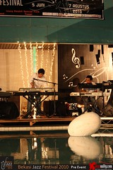 Bekasi Jazz Festival 2010 July (35)