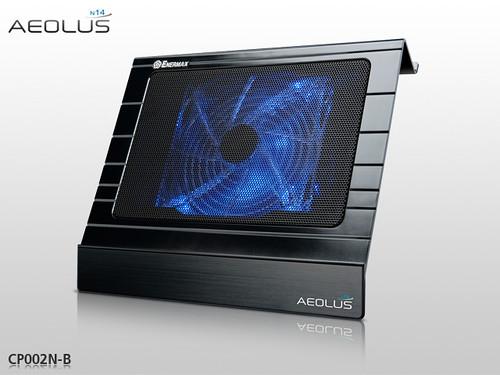 Enermax Aeolus N14