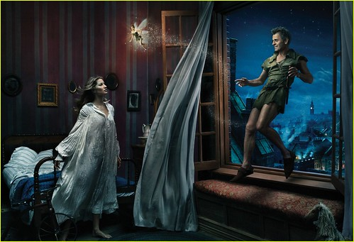 disney-dream-ads-annie-leibovitz-08
