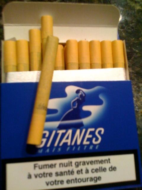 Alabama cigarettes Dunhill Michigan