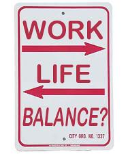 Work Life Balance? (CWA Union) Tags: union tmobile tu campaign cwa organizing verdi unionavoidance ifttt:destination=dropboxtm2 ifttt:destination=dropboxtm6