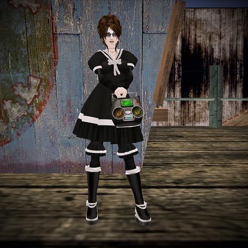 gatcha_004