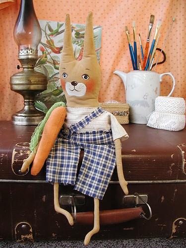 bunny-husband