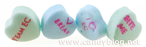 Sweethearts Ice