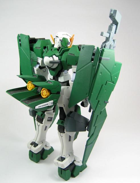 1/100 Gundam Dynames
