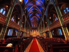 notre-dame (paul bica) Tags: blue windows light red white ontario canada black green church colors yellow wonderful dark hope high darkness cathedral image superb basilica awesome ottawa faith religion great stock ceremony picture belief peaceful compassion grand structure best ceiling notredame indoors glorious soul clipart devotion trust stunning serene tall kindness elegant notable sublime pillars majestic pure magnificent dex humble splendid loyalty remarkable outstanding rayoflight assurance memorable matrimony reliance conviction distinguished houseofworship impeccable clemency senseofdirection placeofprayer dexxus pauldex 20100626notredame07911hdr