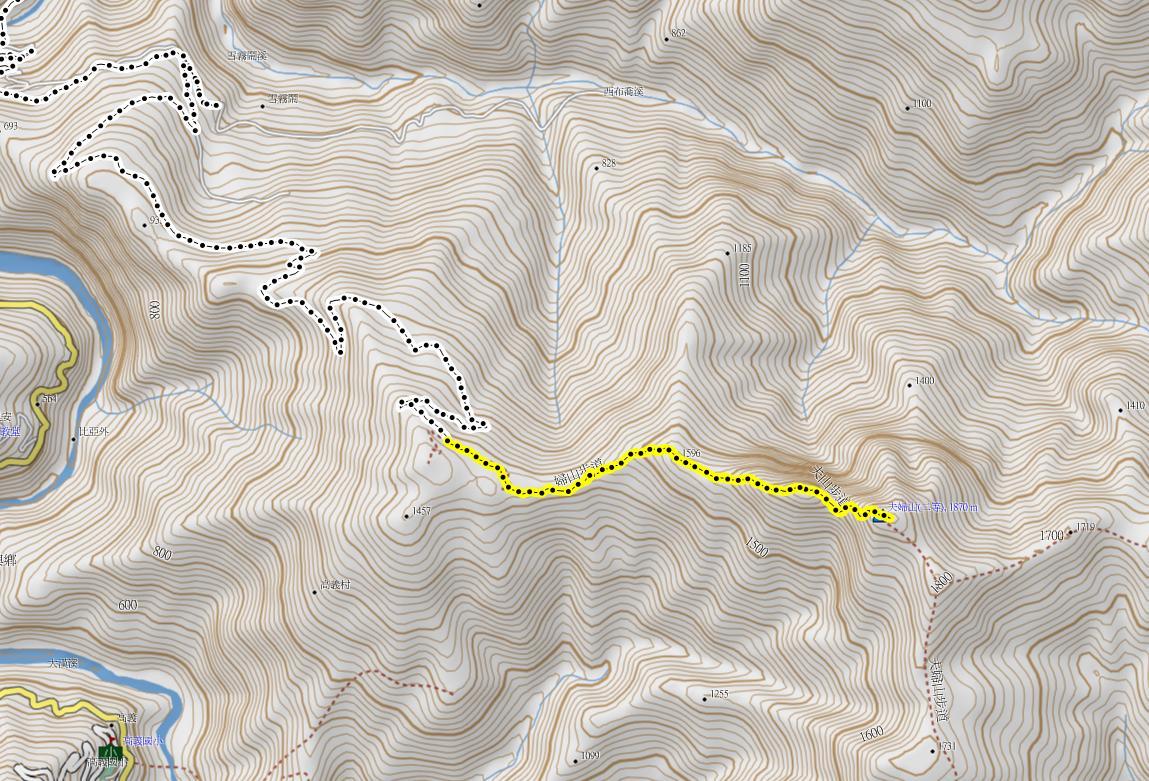 2010-7-10map