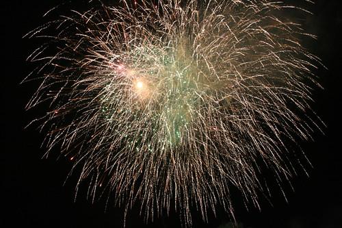 2010fireworks1