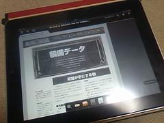20100711_iPadルールブック(iReader)