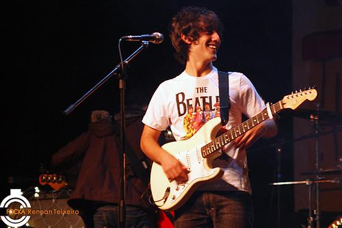Paulo Bernardo 2010