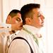 charlegene groomsmen-4