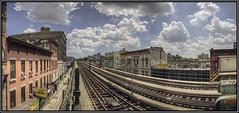 Over Broadway (Brooklyn)