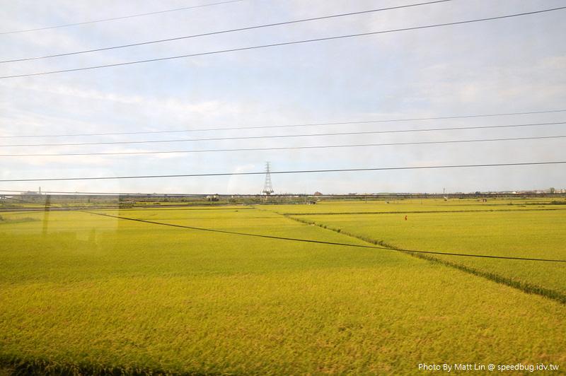 train (17).jpg
