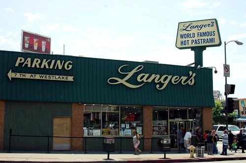 langers 056