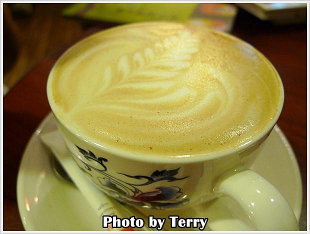 兄妹咖啡 (2)