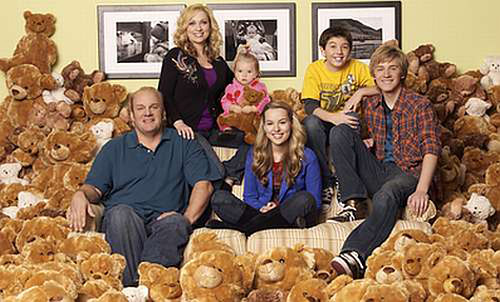 Good-Luck-Charlie-Movie