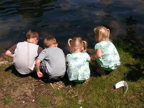 June 10 2010 Clark Cal Haley Shanna Piney River