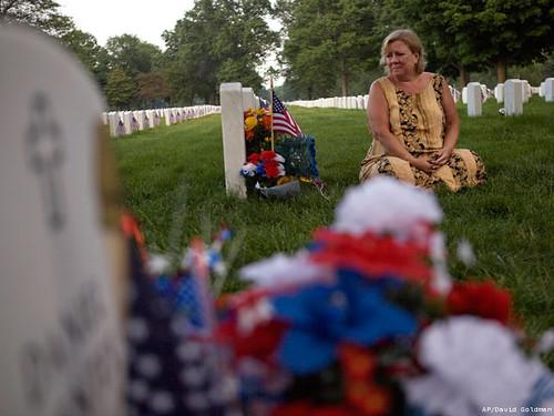 Memorial-Day_Gree_20100601051340_640_480