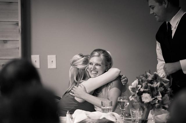 Nichols.Wedding-703