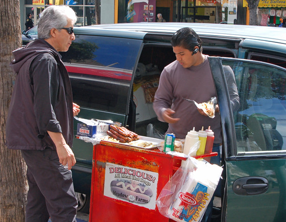 hot-dog-vender.jpg