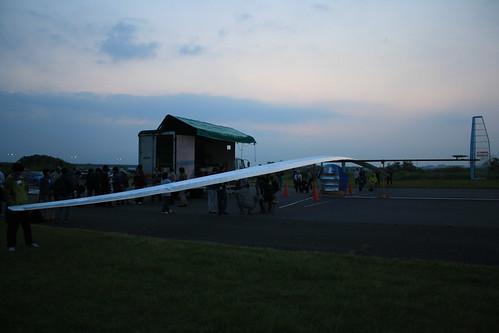 6/5 Aeroscepcy
