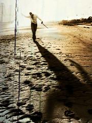 Arrrr! I've arrived on an odd stream. Spiritually, ecumenically, pimpatically. I want you to know pimp that I was rooting for you against that cowboy. Know that. But now you have a hatless foe. I am Captain Pimphook and I will beat you with my bandanna! (pimpdisclosure) Tags: shadow texture beach water pirate bayarea pimp alameda bandanna newenemy thehatchronicles ishotthisphotoyesterday iwasnttoosurewhatkindofstanceorbodylanguageiwasgoingtogoafter soiwentforthiskindtipsyalmostbowingkindofdeal thatswordisfakeiphotoshoppeditin yeahtheshipisfaketooyoustupidfuck captainpimphook wherethefuckispimp whydoespimpalwaysdisappear iwonderwherehegoeswhenhisenemysarefuckingshitup howfunnyisthedognamedhector thepimpemblemisverynicelyhiddenduetosharpiesrequest manypiratepicturescomingupmanymanymanyduels justwaittilliunleashthefuckingmidget ifyouwouldliketosignupforasubcriptiontothepimptimespleasefmmeforsubscriptionpriceshectorwilldeliverittoyourstream