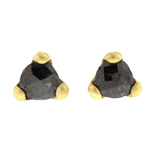 blackdiamondstuds