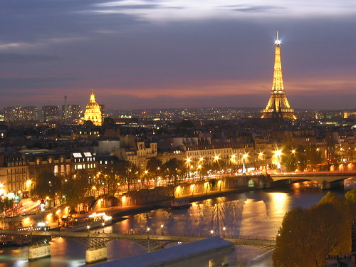 paris at night backgrounds. Paris at night wallpaper